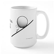 I Can Do This Mug