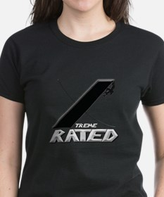 Xtreme Rated-Mountain Climbing Tee