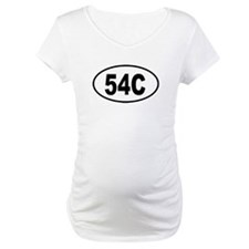 54C Shirt