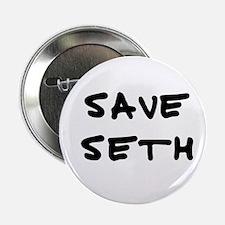 Save Seth Button