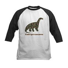 Kid Dinosaur Tee