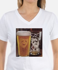 1 Picture, 1000 Words Shirt