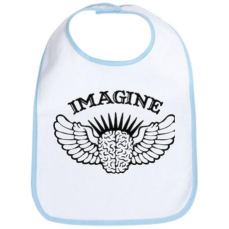 Imagine Bib
