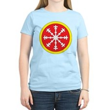 Aethelmearc Women's Light T-Shirt