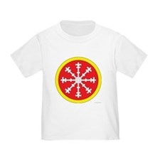 Aethelmearc Toddler T-Shirt