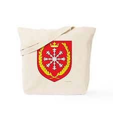 Aethelmearc Tote Bag