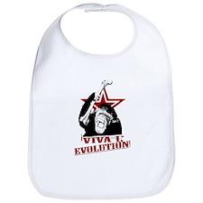 Viva l'Evolution Bib