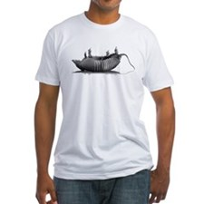 Dead Dillo Shirt