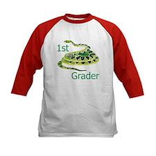 1st Grader Tee