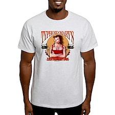 Cool Tattoo logos T-Shirt