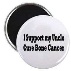 Bone Cancer 2.25