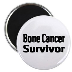 Bone Cancer 2.25