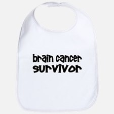 Brain Cancer Bib