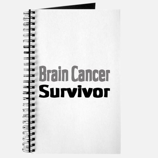 Brain Cancer Journal