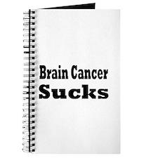 Brain Cancer Journal