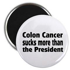 Colon Magnet