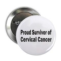 Cervical Cancer 2.25
