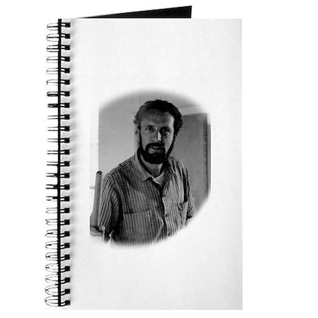 Jim Journal
