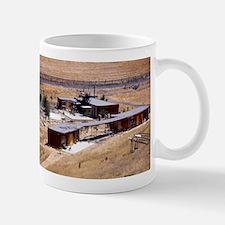 Pinel Mug