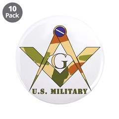 Military Free Mason 3.5