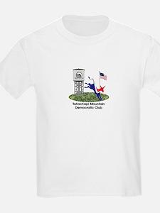 TMDC Logo T-Shirt