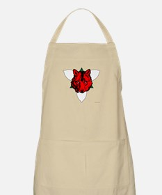 Ealdormere Populace BBQ Apron