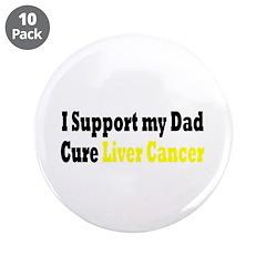 Liver Cancer 3.5