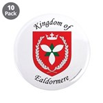Kingdom of Ealdormere 3.5