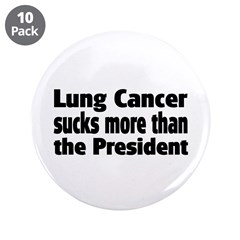 Lung Cancer 3.5