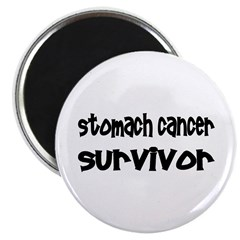 Stomach Cancer 2.25