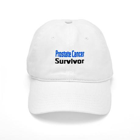 Prostate Cancer Cap