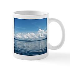 Gulfo Dulce, Costa Rica Mug