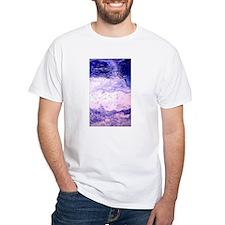 Snowdrift Shirt