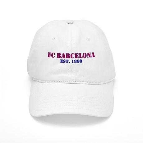 La Liga Hats Cap