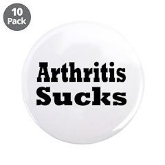 Arthritis 3.5
