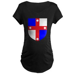 Lochac Populace T-Shirt