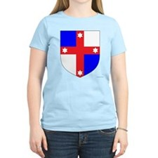 Lochac Populace Women's Light T-Shirt