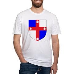 Lochac Populace Shirt
