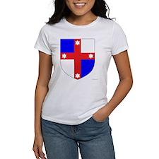 Lochac Populace Women's T-Shirt