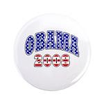 Obama 2008 3.5