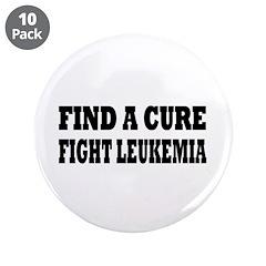 Leukemia 3.5