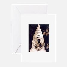 ZEN FUN Greeting Cards (Pk of 20)