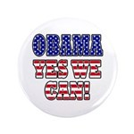 Obama Yes We Can 3.5