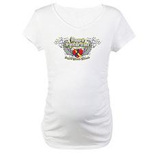 DS Biker Wings Shirt