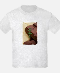 You can't get enough of me T-Shirt