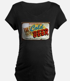 Cold Beer ! T-Shirt