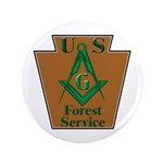 Forest Service Mason 3.5