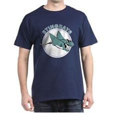 Stingrays T-Shirt