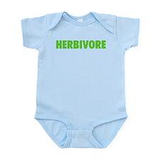 Herbivore Onesie