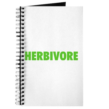 Herbivore Journal